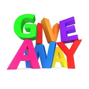 What Makes A Good Trade Show Giveaway?