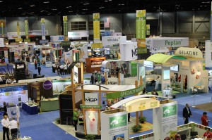 Use Social Media in Pre-Tradeshow Activities