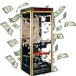 hardcase-money-machine