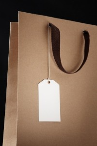 Eco-Friendly Shopping Bags