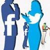 Social media trade show ideas